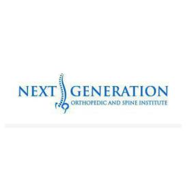 Next Generation Orthopedic & Spine Institute image 4