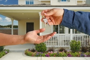 Lock and Door Service image 11
