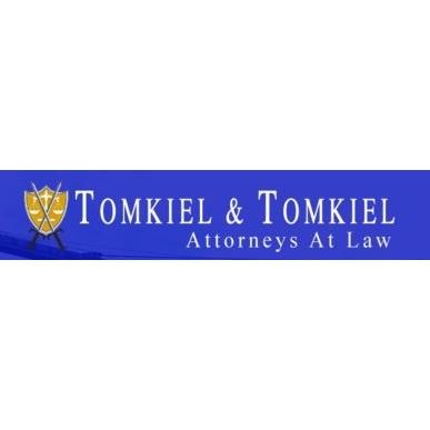 Tomkiel & Tomkiel