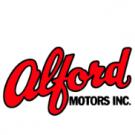 Alford Motors of Hartwell