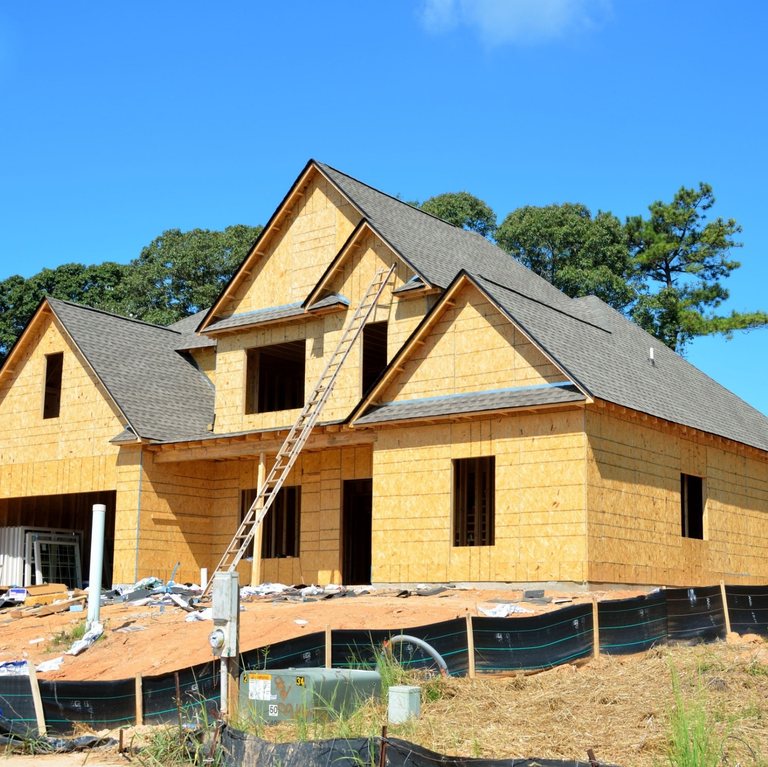 Craven Roofing & Construction image 3