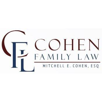 Cohen Family Law