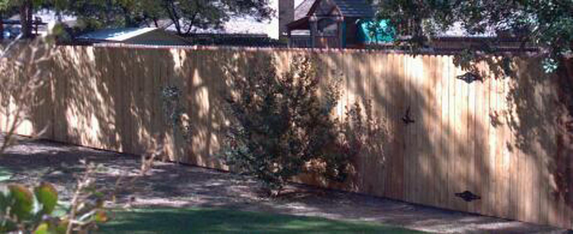 Best Value Fencing And Home Services image 23