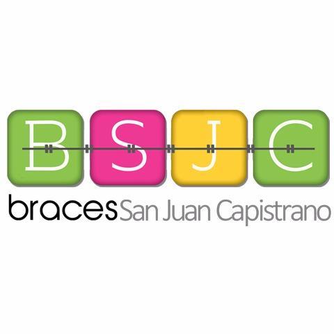 Braces San Juan Capistrano