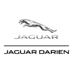 Jaguar Darien