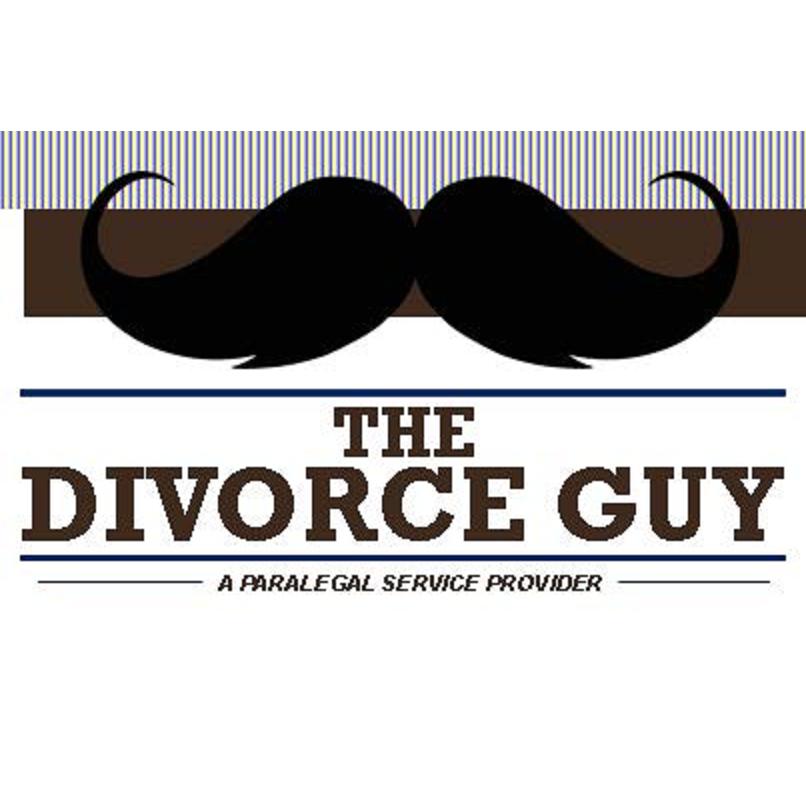 The divorce guy