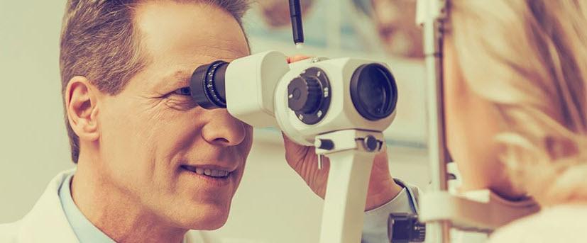 Syracuse Eye Physicians image 1