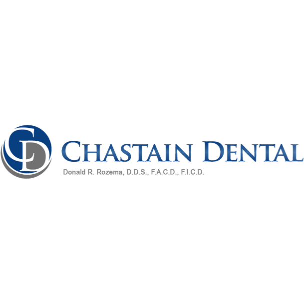 Chastain Dental