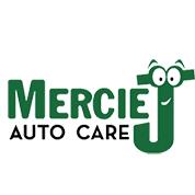 Mercie J Auto Care