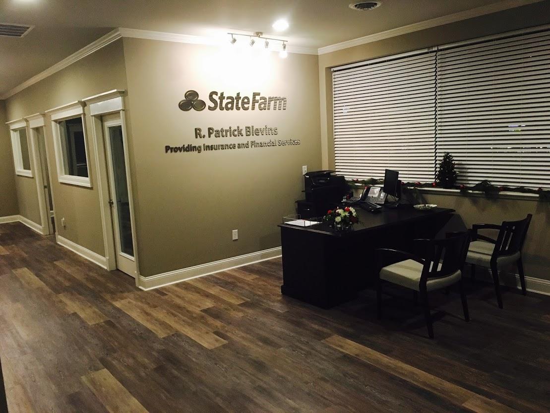 Patrick Blevins - State Farm Insurance Agent image 3