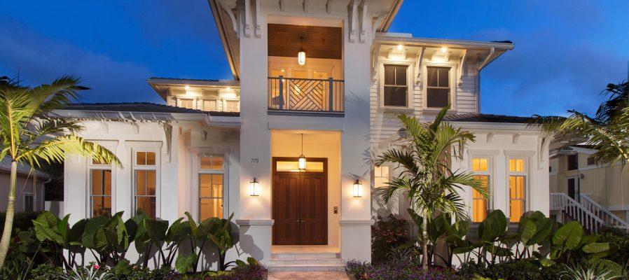 South Florida Architecture, Inc. image 12