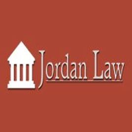 Jordan Law, LLC image 0