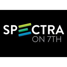 Spectra on 7th image 11