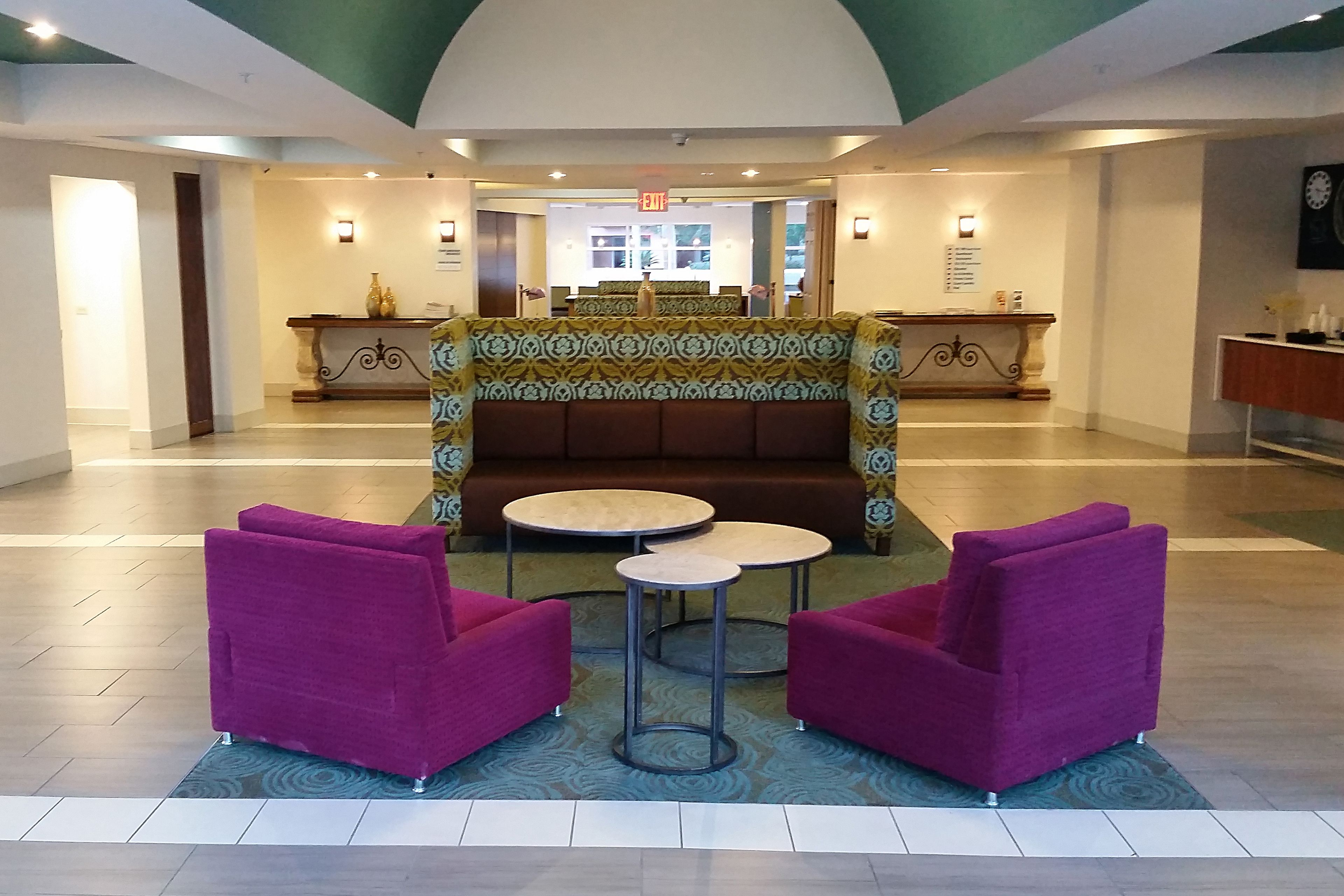 Holiday Inn Express The Villages image 4