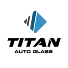 Titan Auto Glass