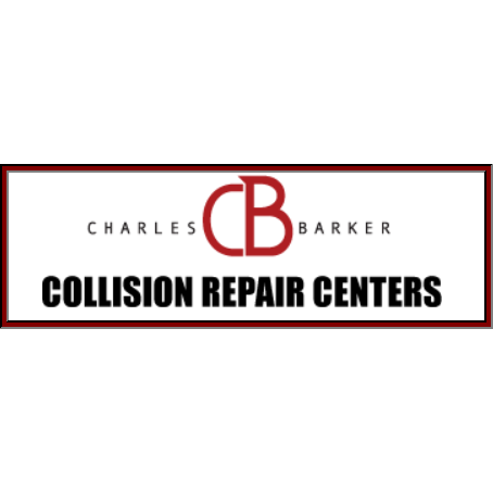 Charles Barker Collision Repair Center-Town Center