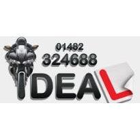 Ideal Driver & Rider Training