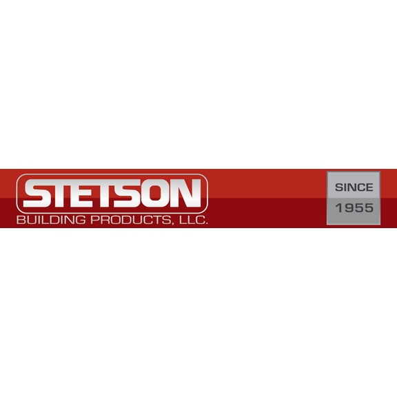 Stetson Building Products, LLC.