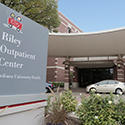 Psychiatry - Riley Outpatient Center image 0