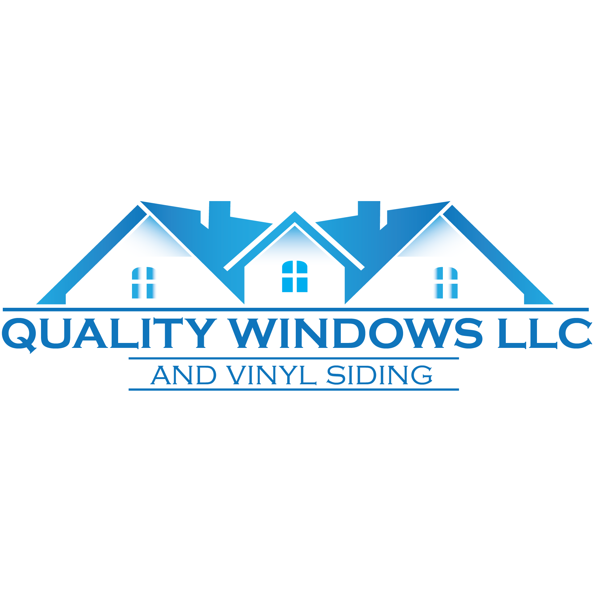 Quality windows 3802 logan way youngstown oh home for Quality windows