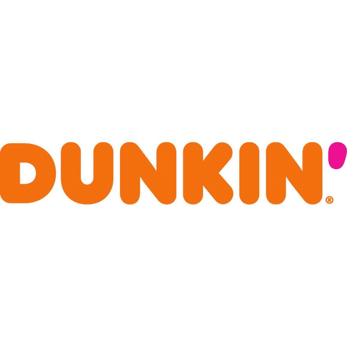 Logo von Dunkin' - Closed