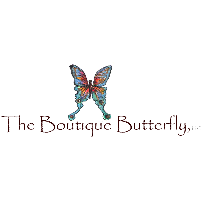 The Boutique Butterfly, LLC