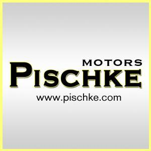 pischke motors of la crosse in la crosse wi 54601