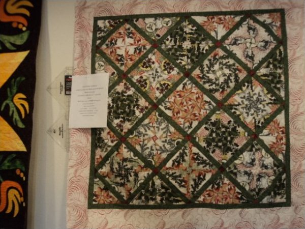 The Front Porch Quilt Shop image 2