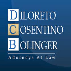 DiLoreto, Cosentino & Bolinger P.C.