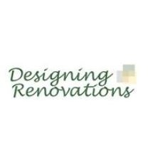 DESIGNING RENOVATIONS