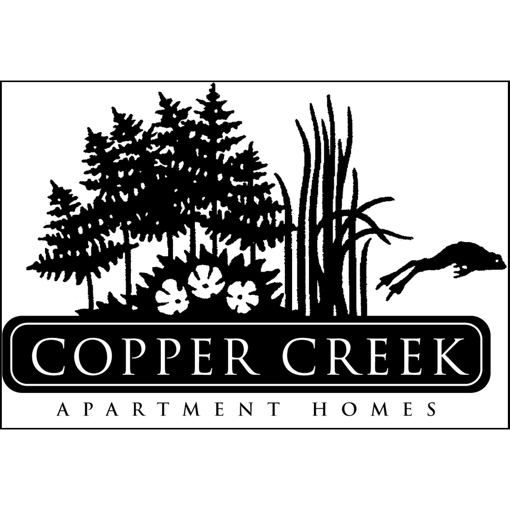 Copper Creek Apartments - Milton, WA - Apartments