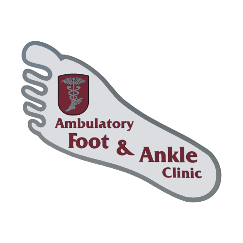 Ambulatory Foot & Ankle Clinic