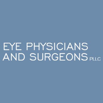 Eye Physicians & Surgeons Crestview Optical