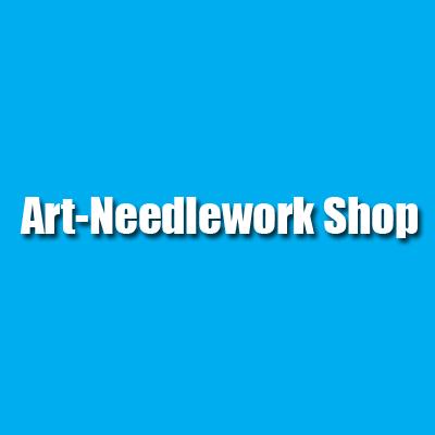 Art-Needlework Shop