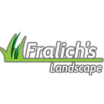 Fralich's Landscape