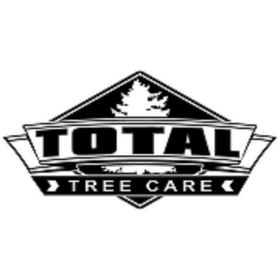 Total Tree Care image 5