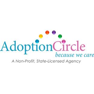 Adoption Circle image 1