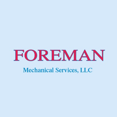 Foreman Mechanical Services, LLC