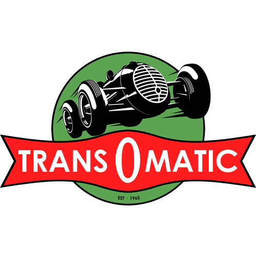 Trans O' Matic