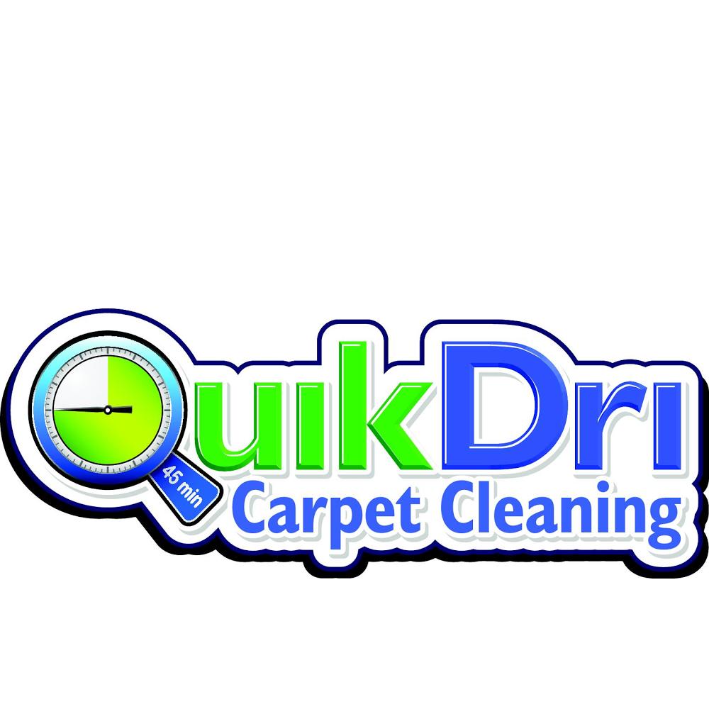 QuikDri Carpet Cleaning LLC