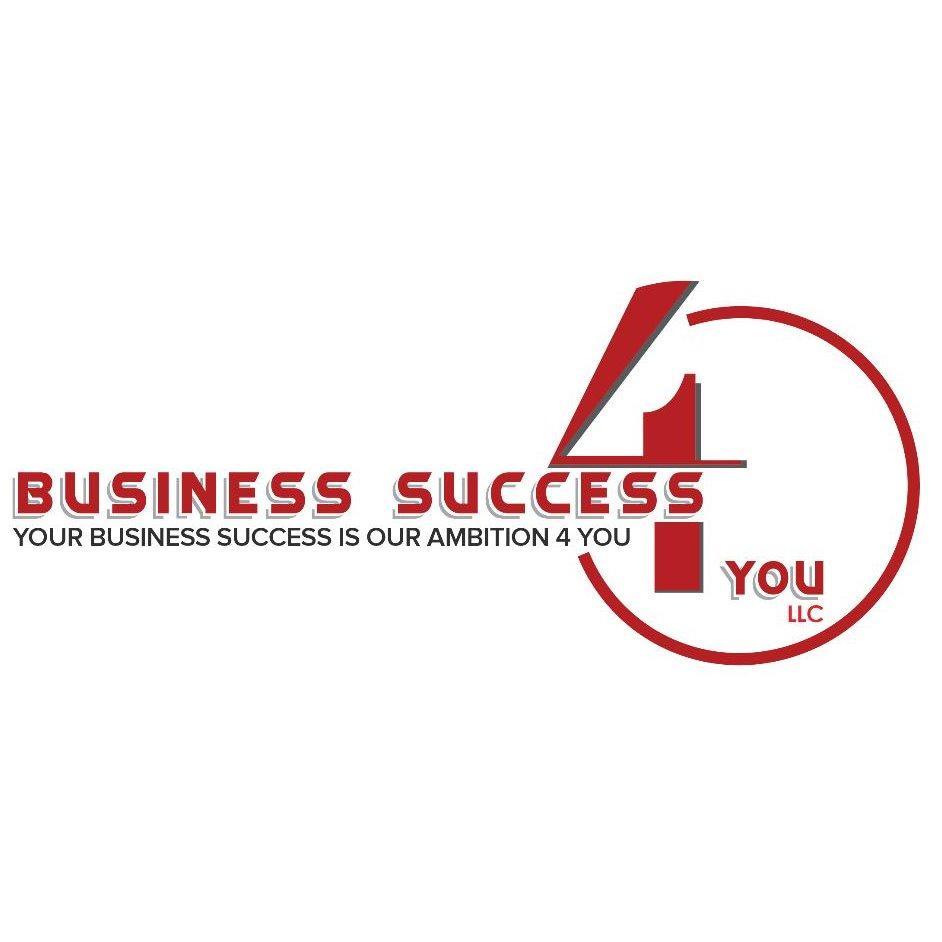 BUSINESS SUCCESS 4 YOU, LLC image 0