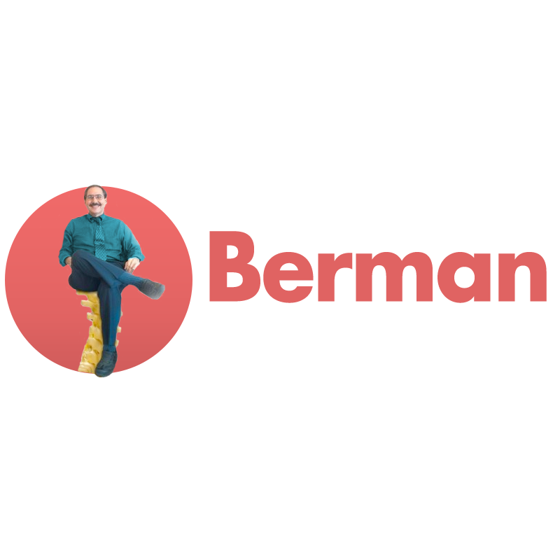 Berman Chiropractic Center