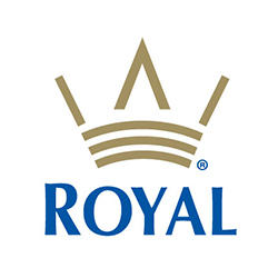 RoyaLab Cleaning Solutions Super Center