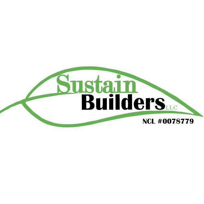 Sustain Builders LLC - N Las Vegas, NV 89032 - (702)850-5777 | ShowMeLocal.com