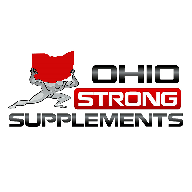 Ohio Strong Supplements