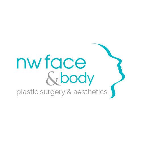 Northwest Face & Body