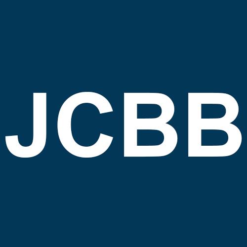 Johnson County Bail Bonds