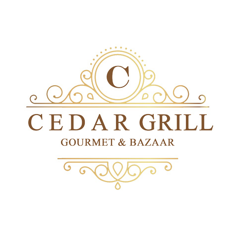 image of The Cedar Grill