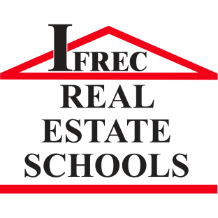 IFREC Real Estate Schools