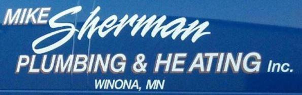 Mike Sherman Plumbing & Heating image 3